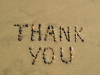 thank-you-in-rocks
